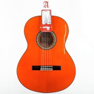 alhambra 4F flamenco
