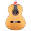 alhambra 7c classic made in spain