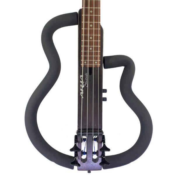 aria sinsonido bass