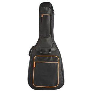 funda guitarra clasica acolchada