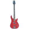 Ashton AB4 Electric Bass Rd