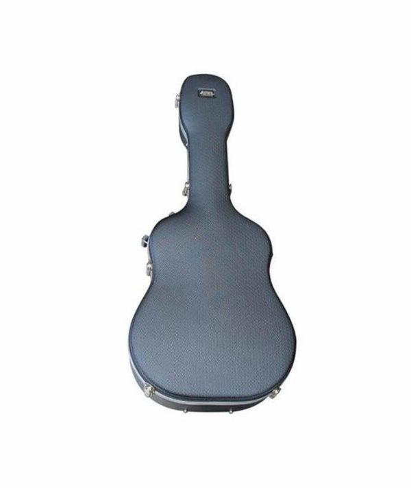 Ashton Estuche Guitarra Clasica MARCA: Ashton fibra premium series