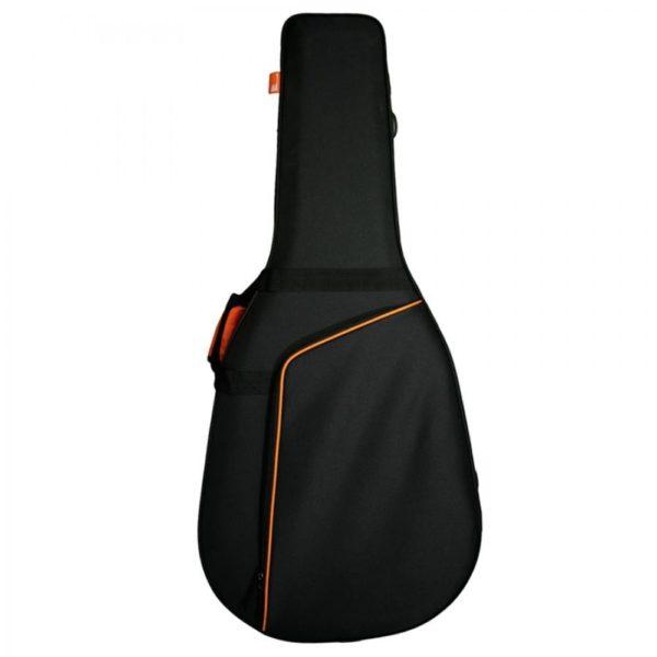 Classic Guitar Hard Case ARM2400C