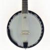 guitar banjo 6 cuerdas