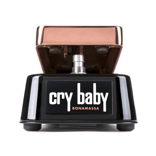 joe bonamassa dunlop cry baby