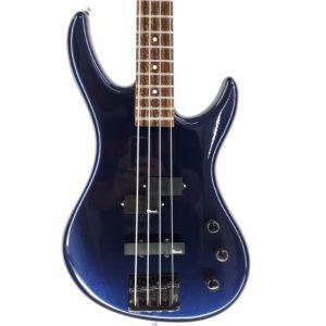 charvel precision bass eb 80s vintage bajo electrico