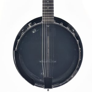 dean banjo 6 strings