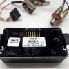EMG 89 pickup+controls