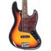fender jazz bass japan jb-std 2013