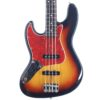 fender jazz bass japan JB62 LH 2000 made in japan