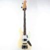 Fender Jazz Bass Japan JB-STD 2007