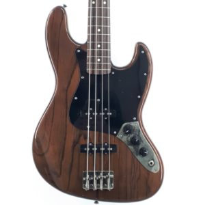 fender jazz bass jb62 walnut 2017 japan