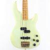 fender jazz bass special 1985 serie E escala media japan vintage