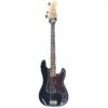 Fender Precision Bass Japan PB62 2007