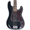 fender precision bass japan 2007 bk