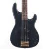 fender precision bass lyte japan PRJ70 1996