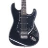 Fender Stratocaster Japan STR 1986