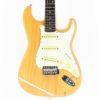 Fender StratocasterJapan ST72-55 1985