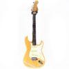 Fender Stratocaster ST72-55 Japan 1986
