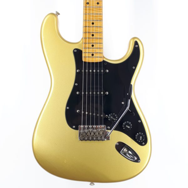 fender-stratocaster-japan-st57-as-40th-anniversary-1994