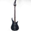 Fernandes Revolver Bass Japan FRB-55 80s