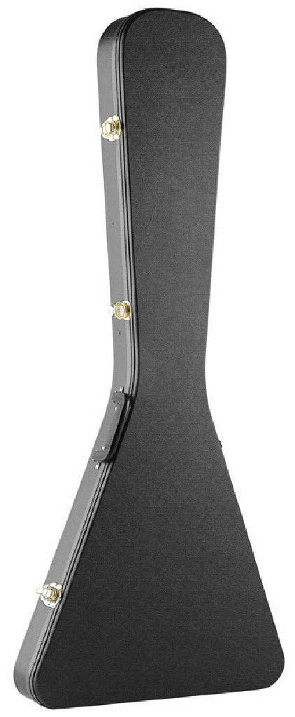 Electric Guitar Hard CaseFlying