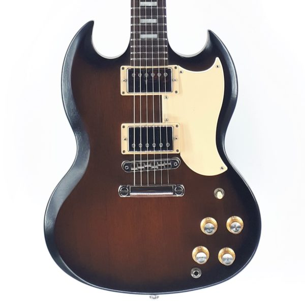 gibson special sg 2017 beginners
