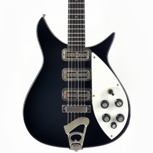 Greco RG750 Japan John Lennon model 1979