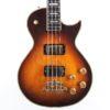 Greco Les Paul Bass Japan 2002