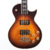 greco-les-paul-bass-japan-2002 vintage