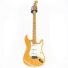 Greco SE-500 Stratocaster Japan 1977