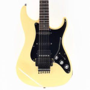 Greco Stratocaster SPF-70 Japan 1987
