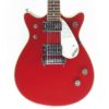 Gretsch G1921 Electromatic Double Jet 1998