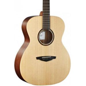 Guitarra Acustica Veelah V1 Om