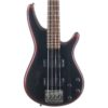 Ibanez Bass Roadstar Rb851 Japan 1984 1 made in japan