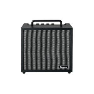 Ibanez IBZ-10GV2 amplificador guitarra electrica
