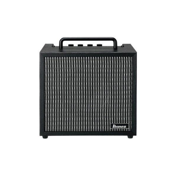 Ibanez IBZ-10GV2 Guitar Amplifier