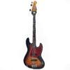 Fender Jazz Bass Japan JB62 1993