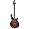 Music Man John Petrucci Majesty Tiger Eye