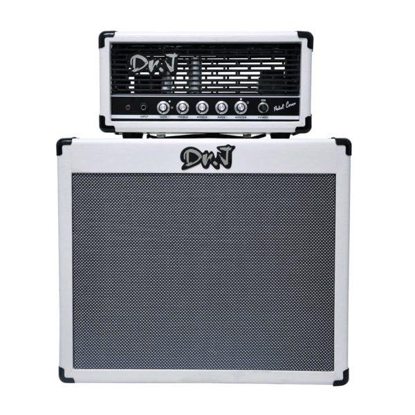 Joyo DR J Pedal Lover Tube Amplifier
