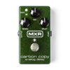 m169 carbon copy delay