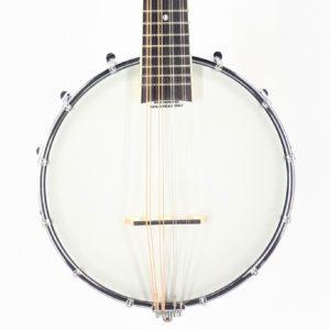 mandolina banjo