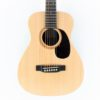 MARTIN LX1R Little Martin electroacoustic