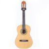 Molina SPCG34 Classical 3/4