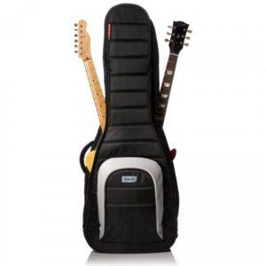 Mono Dual Funda 2 guitarras
