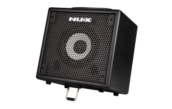 Nux Mighty Bass 50 BT