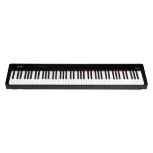 npk 10 nux piano digital