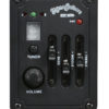 Sigma GME+ Electro-acoustic