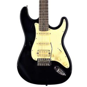 Prodipe Stratocaster ST83 Series HSS