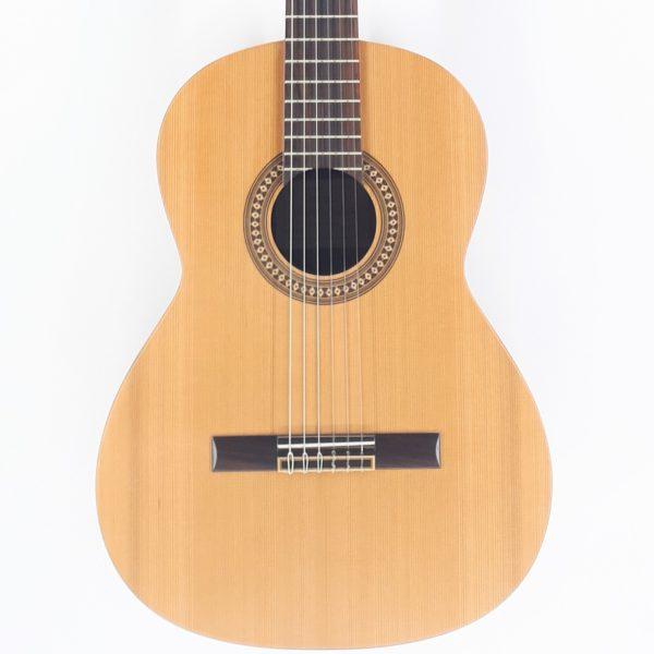 Rafael Martín GRM-0